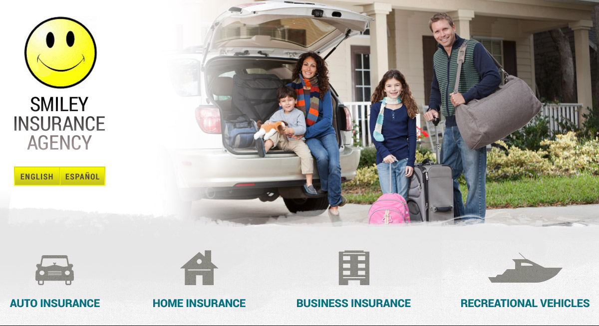 Gainesville GA Auto Insurance | Business | Mobile Homes | Oakwood ...